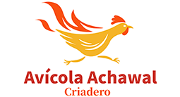 Avícola Achawal